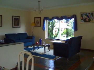Alugar Casas / Condomínio em São José dos Campos. apenas R$ 1.200.000,00