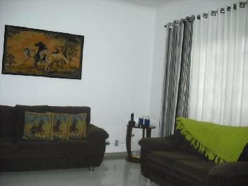 Alugar Rurais / Chácara em São José dos Campos apenas R$ 7.500,00 - Foto 2