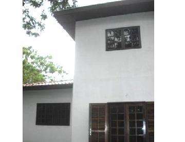 Alugar Rurais / Chácara em São José dos Campos apenas R$ 7.500,00 - Foto 8