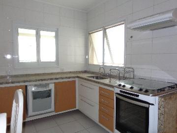 Alugar Apartamentos / Padrão em São José dos Campos apenas R$ 3.000,00 - Foto 16