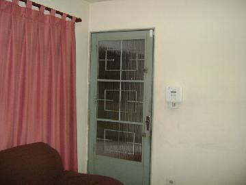 Comprar Casas / Padrão em São José dos Campos apenas R$ 460.000,00 - Foto 2
