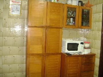 Comprar Casas / Padrão em São José dos Campos apenas R$ 460.000,00 - Foto 5