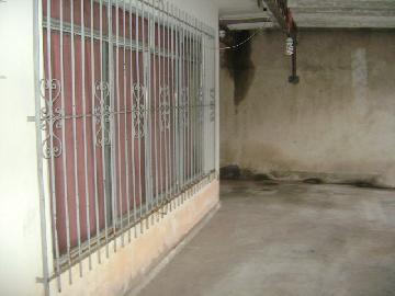 Comprar Casas / Padrão em São José dos Campos apenas R$ 460.000,00 - Foto 11