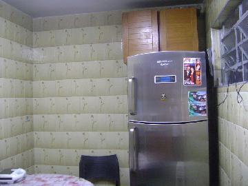 Comprar Casas / Padrão em São José dos Campos apenas R$ 460.000,00 - Foto 4