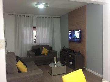Comprar Casas / Padrão em São José dos Campos apenas R$ 340.000,00 - Foto 1