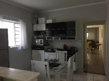 Comprar Casas / Padrão em São José dos Campos apenas R$ 340.000,00 - Foto 3