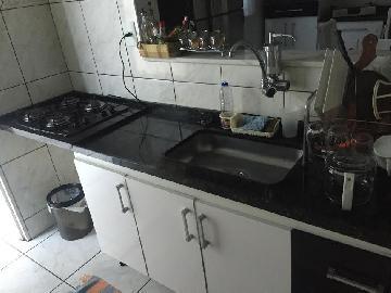 Comprar Casas / Padrão em São José dos Campos apenas R$ 340.000,00 - Foto 4