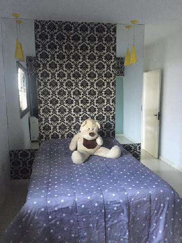 Comprar Casas / Padrão em São José dos Campos apenas R$ 340.000,00 - Foto 9