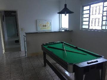 Comprar Casas / Padrão em São José dos Campos apenas R$ 340.000,00 - Foto 7