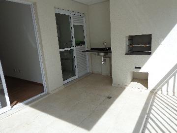 Alugar Apartamentos / Padrão em São José dos Campos apenas R$ 1.900,00 - Foto 4