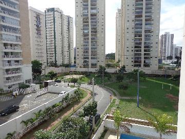 Alugar Apartamentos / Padrão em São José dos Campos apenas R$ 1.900,00 - Foto 5