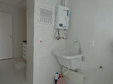 Alugar Apartamentos / Padrão em São José dos Campos apenas R$ 1.900,00 - Foto 7