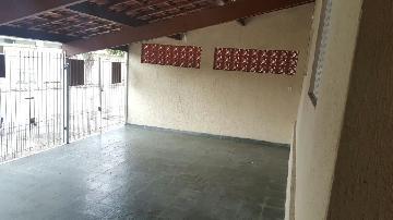 Alugar Casas / Padrão em São José dos Campos apenas R$ 1.300,00 - Foto 2