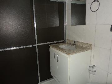 Alugar Casas / Padrão em São José dos Campos apenas R$ 1.300,00 - Foto 6