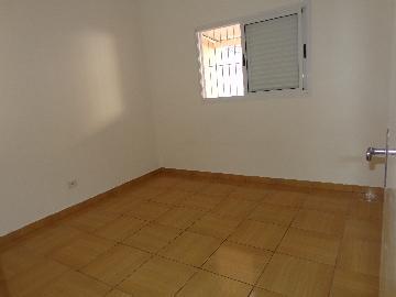 Alugar Casas / Padrão em São José dos Campos apenas R$ 1.300,00 - Foto 7