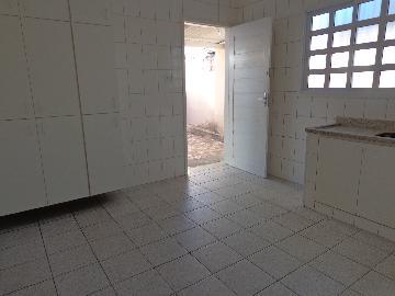 Alugar Casas / Padrão em São José dos Campos apenas R$ 1.300,00 - Foto 8