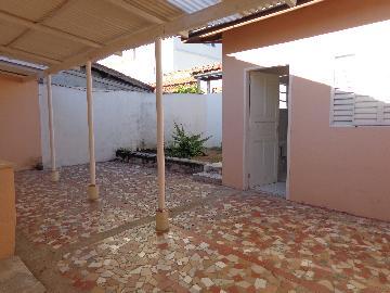 Alugar Casas / Padrão em São José dos Campos apenas R$ 1.300,00 - Foto 12