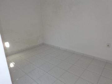 Alugar Casas / Padrão em São José dos Campos apenas R$ 1.300,00 - Foto 13