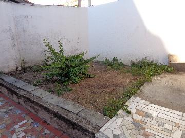 Alugar Casas / Padrão em São José dos Campos apenas R$ 1.300,00 - Foto 17