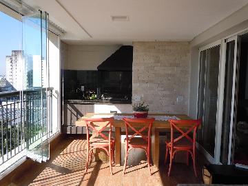 Comprar Apartamentos / Padrão em São José dos Campos apenas R$ 880.000,00 - Foto 1