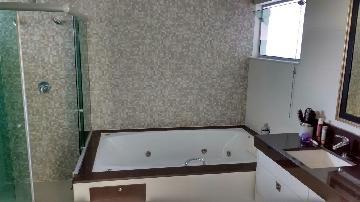 Comprar Casas / Condomínio em São José dos Campos apenas R$ 2.500.000,00 - Foto 11