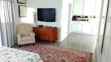 Comprar Casas / Condomínio em São José dos Campos apenas R$ 2.500.000,00 - Foto 14