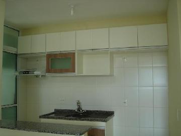 Alugar Apartamentos / Padrão em São José dos Campos apenas R$ 1.600,00 - Foto 4
