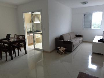 Comprar Apartamentos / Padrão em São José dos Campos apenas R$ 330.000,00 - Foto 9