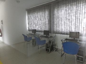 Comprar Apartamentos / Padrão em São José dos Campos apenas R$ 330.000,00 - Foto 21