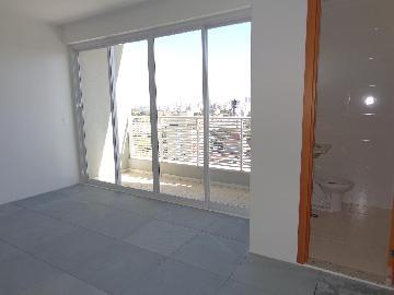 Alugar Comerciais / Sala em São José dos Campos apenas R$ 1.700,00 - Foto 4