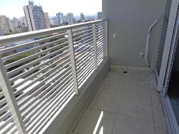 Alugar Comerciais / Sala em São José dos Campos apenas R$ 1.700,00 - Foto 5