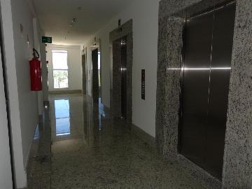 Alugar Comerciais / Sala em São José dos Campos apenas R$ 1.700,00 - Foto 11