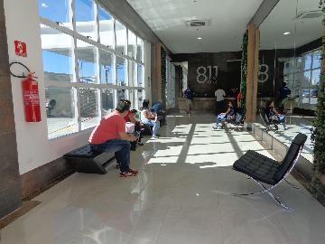 Alugar Comerciais / Sala em São José dos Campos apenas R$ 1.700,00 - Foto 12