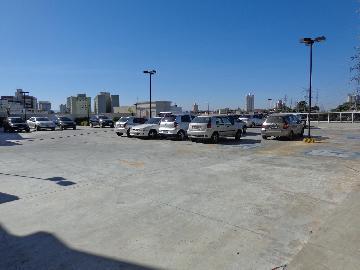 Alugar Comerciais / Sala em São José dos Campos apenas R$ 1.700,00 - Foto 14