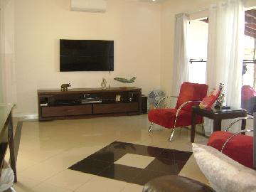 Comprar Casas / Padrão em São José dos Campos apenas R$ 750.000,00 - Foto 4