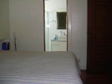 Comprar Casas / Padrão em São José dos Campos apenas R$ 750.000,00 - Foto 10