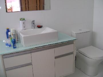 Comprar Casas / Padrão em São José dos Campos apenas R$ 750.000,00 - Foto 13