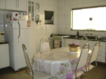 Comprar Casas / Padrão em São José dos Campos apenas R$ 750.000,00 - Foto 14
