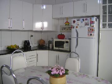 Comprar Casas / Padrão em São José dos Campos apenas R$ 750.000,00 - Foto 15