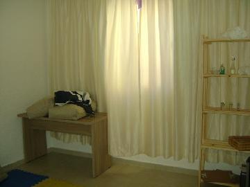 Comprar Casas / Padrão em São José dos Campos apenas R$ 750.000,00 - Foto 17
