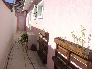 Comprar Casas / Padrão em São José dos Campos apenas R$ 750.000,00 - Foto 18