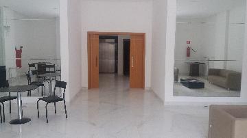 Comprar Apartamentos / Padrão em São José dos Campos - Foto 6