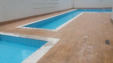 Comprar Apartamentos / Padrão em São José dos Campos - Foto 9