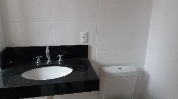 Comprar Apartamentos / Padrão em São José dos Campos - Foto 10
