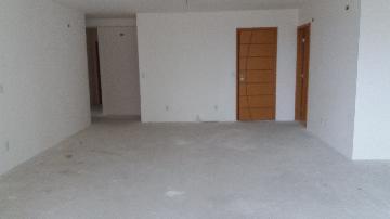 Comprar Apartamentos / Padrão em São José dos Campos - Foto 11