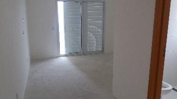 Comprar Apartamentos / Padrão em São José dos Campos - Foto 12