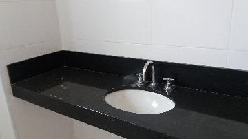 Comprar Apartamentos / Padrão em São José dos Campos - Foto 13