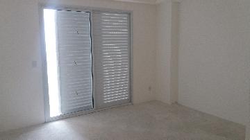 Comprar Apartamentos / Padrão em São José dos Campos - Foto 14