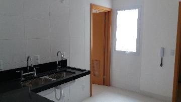Comprar Apartamentos / Padrão em São José dos Campos - Foto 18