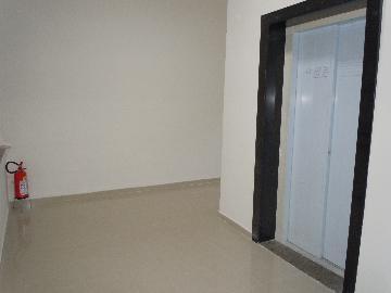 Alugar Comerciais / Prédio Comercial em São José dos Campos apenas R$ 150.000,00 - Foto 2
